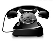 appeler appeller